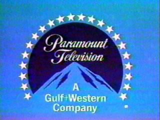 File:ParamountTelevisionLogo1975.jpg
