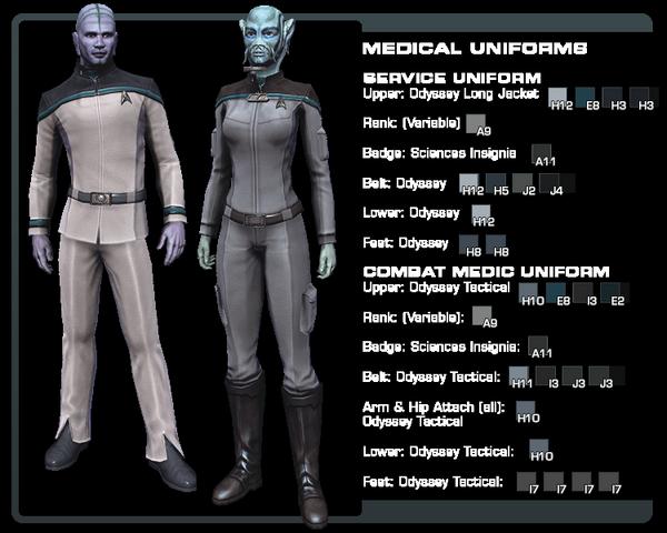File:SF medical uniform.png