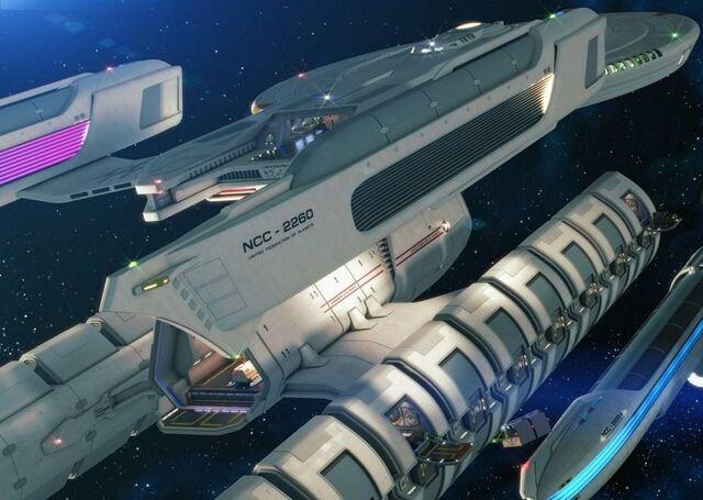 File:USS Mughi.jpg