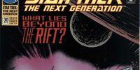 The Rift!