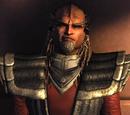 M'ven, son of Drex