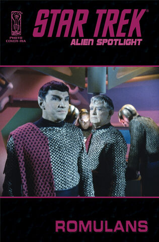 File:AS Romulans photo.jpg