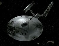 ConstellationNCC1017