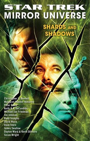 File:Shards and Shadows Shran.jpg