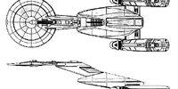 Wellington class