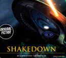 Shakedown (STO)