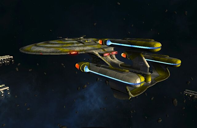File:ISS Stadi (NCC-170147).jpg