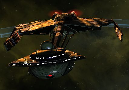 File:Kas's battlecruiser.jpg