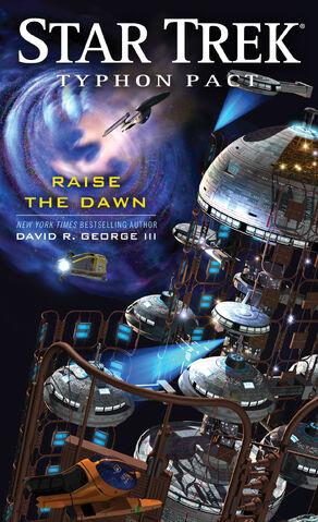 File:Raise the Dawn.jpg
