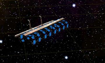 File:Armada shipyard.jpg