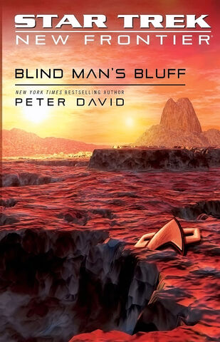 File:Blind Man's Bluff cover.jpg