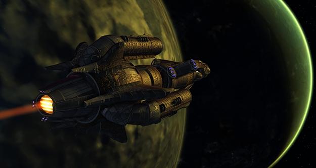 File:Krenim science vessel rear.jpg
