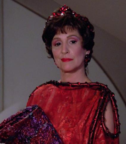 File:Lwaxana Troi, 2364.jpg