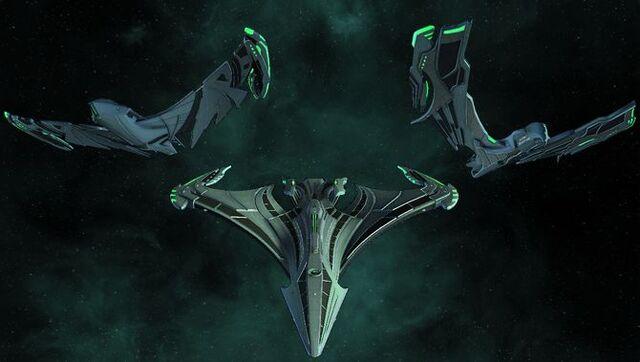 File:Romulan command ships.jpg