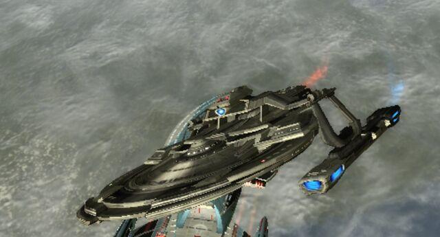 File:USS ShiKahr 2769.jpg