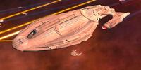 USS Laub