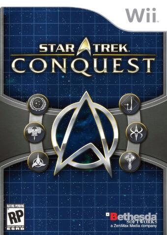 File:Conquest wii.jpg