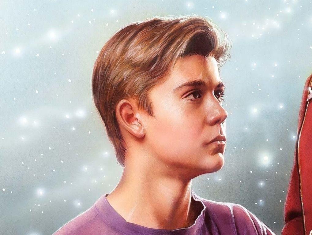 File:Kirk Best Destiny.jpg