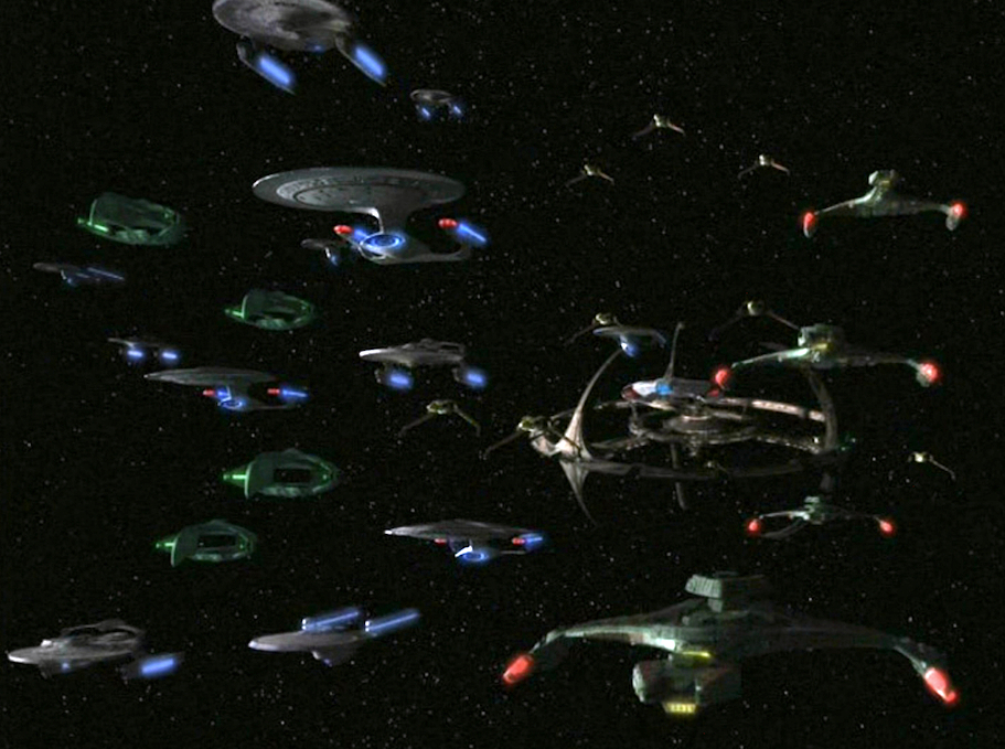 File:Federation Alliance fleet departs DS9.jpg