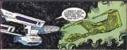 Enterprise-A Okrona