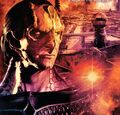 Dukat Day of the Vipers.jpg