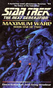 MaximumWarp1