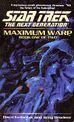 MaximumWarp1.jpg