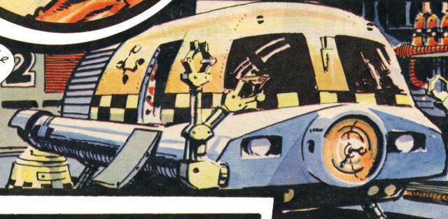 File:Repair wagon.jpg