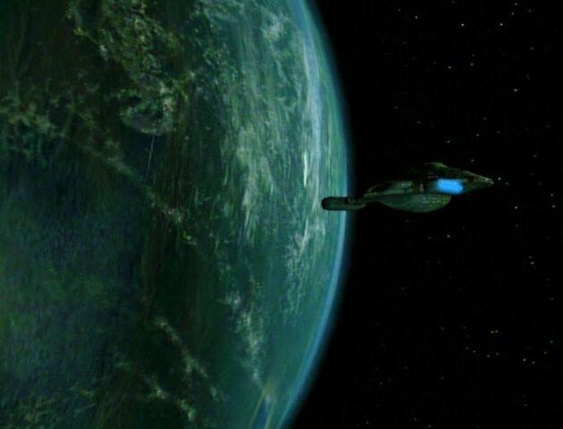 File:Kradin vori planet.jpg