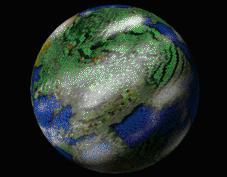 File:SFA - Generic Planet 1.jpg