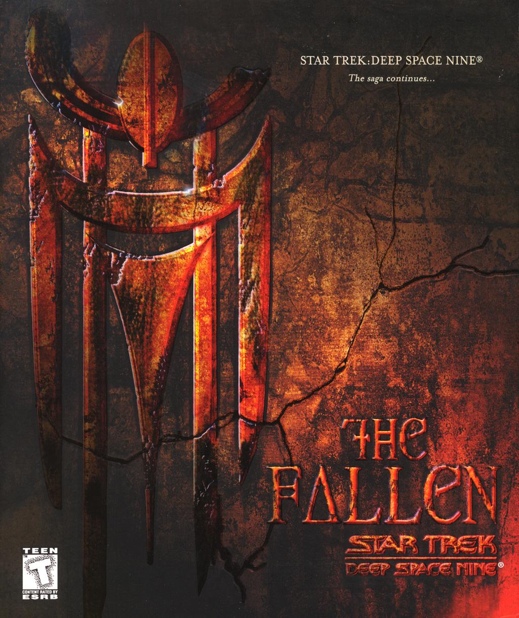 File:The Fallen.jpg