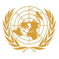 United Nations emblem.png