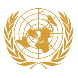 File:United Nations emblem.png