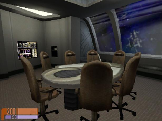 File:Briefing room.jpg
