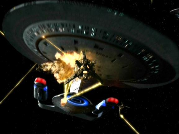 File:USS Galaxy.jpg