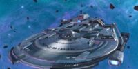 USS ShiKahr