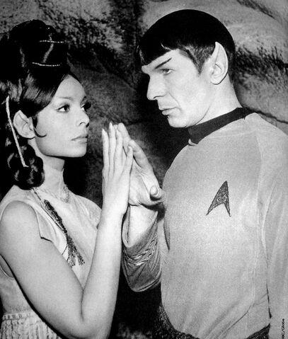 File:Spock.tpring.still
