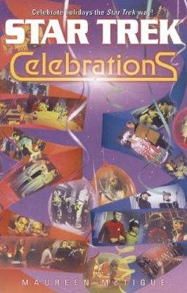File:Celebrations.jpg