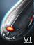 Photon Torpedo 6