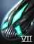 Plasma Torpedo 7