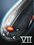 Photon Torpedo 7