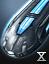 Quantum Torpedo 10