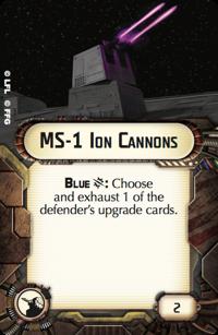[Armada] Upgrades erschöpfen mit MS-1 Ion Cannons Latest?cb=20160630204535