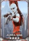 Aurra Sing Sniper 4S