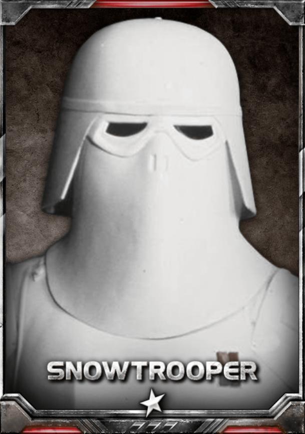 1snowtrooper