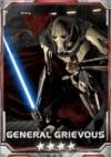 General Grievous 4S