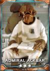 3admiralackbar