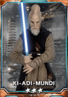 Ki-adi-mundi-3s