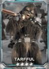 Tarfful 4S