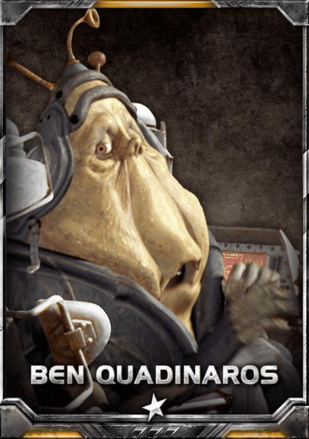1benquadinaros